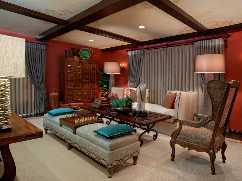 What A Professional Interior Designer Can Do For Your Business Interior Design Trends 2012